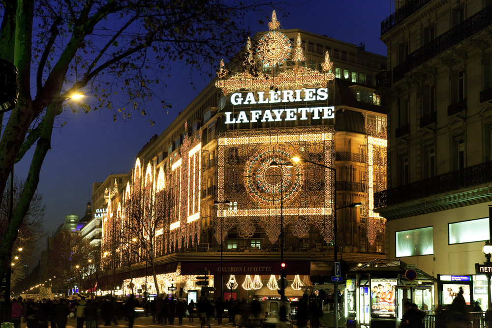 PRIVATE GUIDE PARIS PRIVATE GUIDE DAY-NIGHT CITY TOUR OPTIMIZE YOUR TIME
