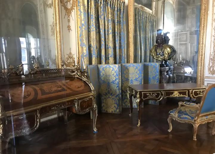 PRIVATE GUIDE PARIS private ghide tours paris
